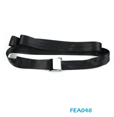 FEA048