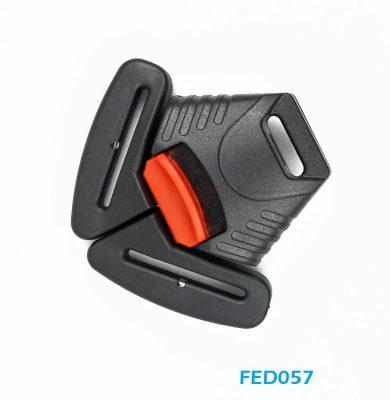 FED057