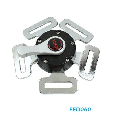 FED060