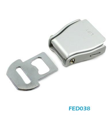 FED038