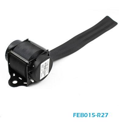 FEB015-R27