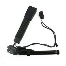 FEP003 Pretensioning Seat Belt for Juguartype :safety beltFEP003-