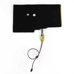 Few001 New Design Taxi Seat Occupancy Sensor application :for any car seatfew001-1-