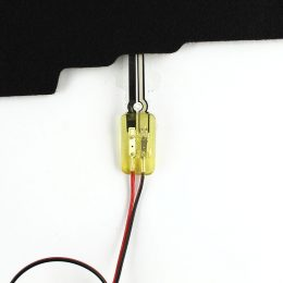 Few001 New Design Taxi Seat Occupancy Sensor type :pressuer senor few001-1-02