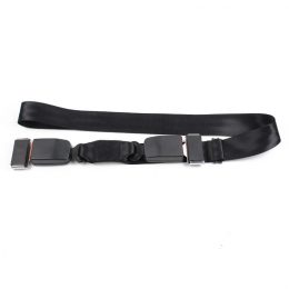 FEA017 New Arrival Seat Belt for Pregnant Woman material :polyster  FEA017-