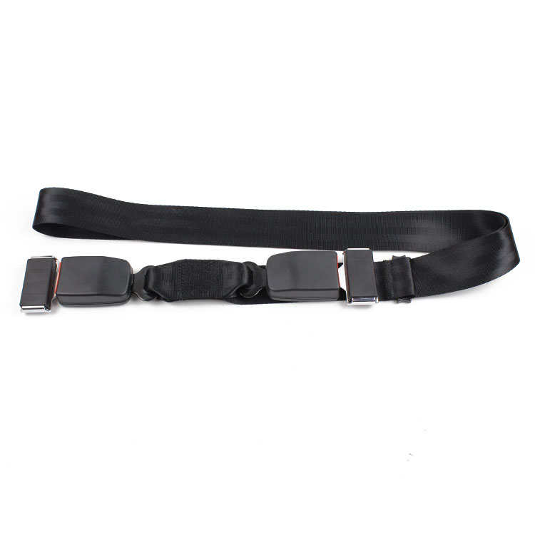 FEA017 New Arrival Seat Belt for Pregnant Woman material :polysterFEA017-