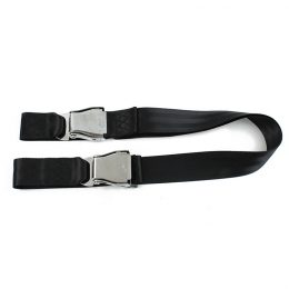 FEA018 New Arrival Seat Belt for Pregnant Women product name safety seat belt FEA018-