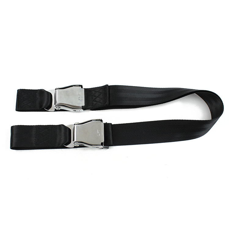 FEA018 New Arrival Seat Belt for Pregnant Women product name safety seat beltFEA018-