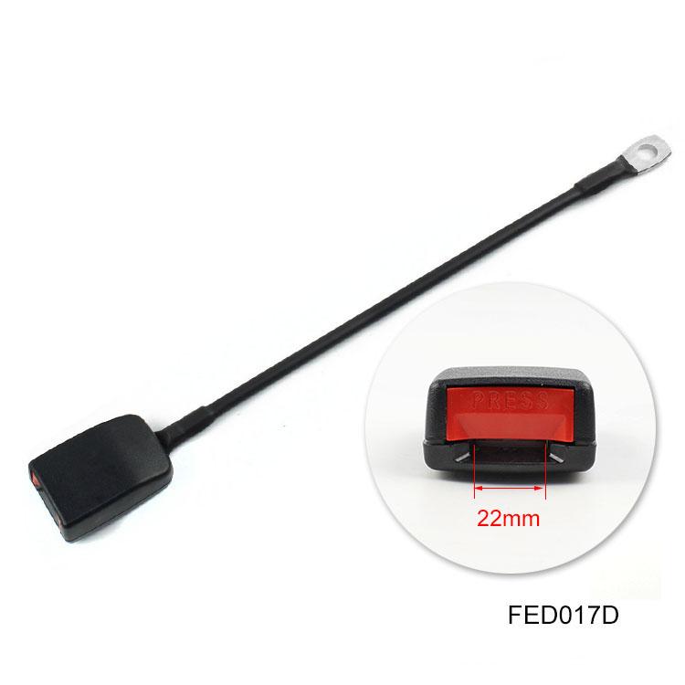 FED017D-