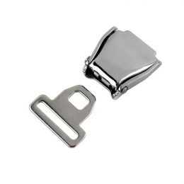 Fed 033b High Quality Dog Collar Hardware Buckles Factory Material:stainless steelFED033B-