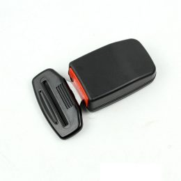 Fed 039 High Quality Wholesale Buckle Safety Belt Buckle Supplier Material:metal plastic FED039