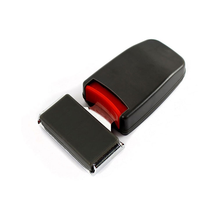Fed 040 Top Quality Safety Belt Buckle Supplier Side Press Button Seatbelt Buckle Condition:newFED040