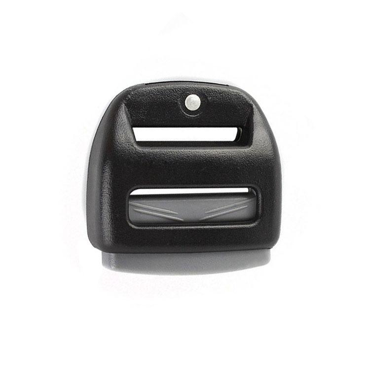 Fek007 Wholesale Children Seatbelt Adjuster Accessories for Belts application :for car seat belt adjusting FEK007