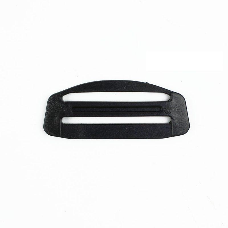 Fek008A Wholesale High Quality Seat Belt Adjuster Adjustable Belt Buckle application :for car seat belt adjusting FEK008A