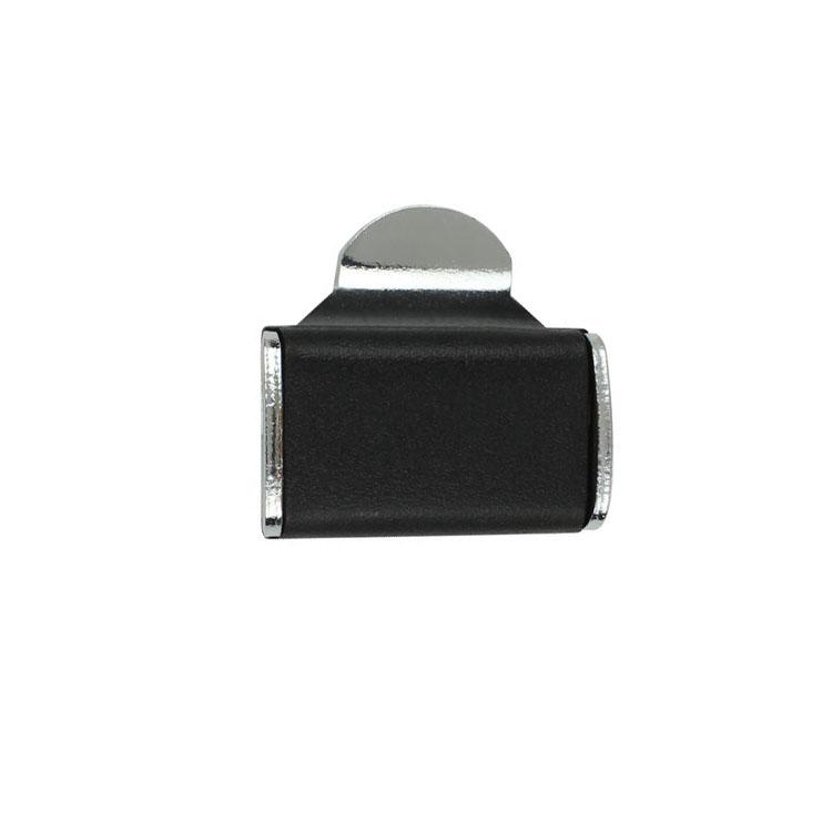 FEK016 Plastic Child Car Seat Belt Adjuster Product item name:seat belt adjust FEK016