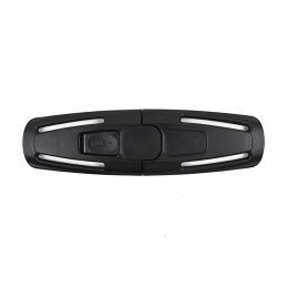 FEK019 Baby Safety Belt Chest Buckle type : baby seat FEK019