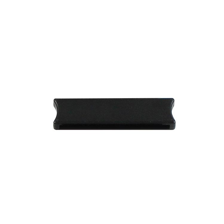 FEK020 Universal Plastic Car Safety Belt Clip material :plastic FEK020
