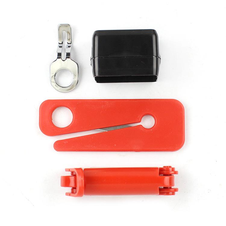 FEK021 Seat Belt Buckle Cover FEK021 item name : buckle cover