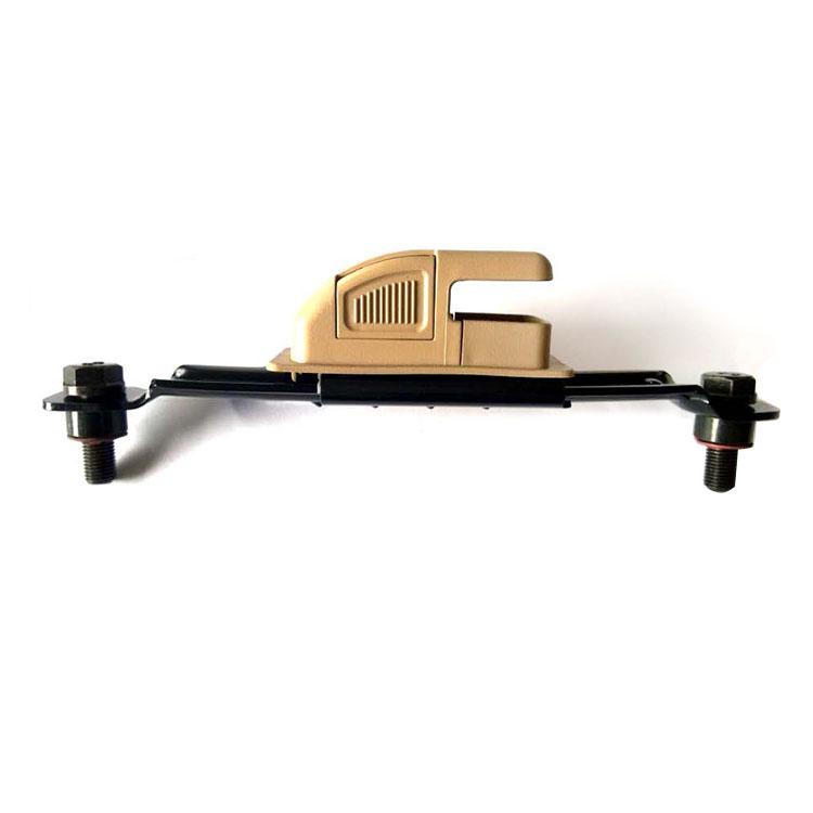 FEN001 Seat Belt Height Adjuster FEN001