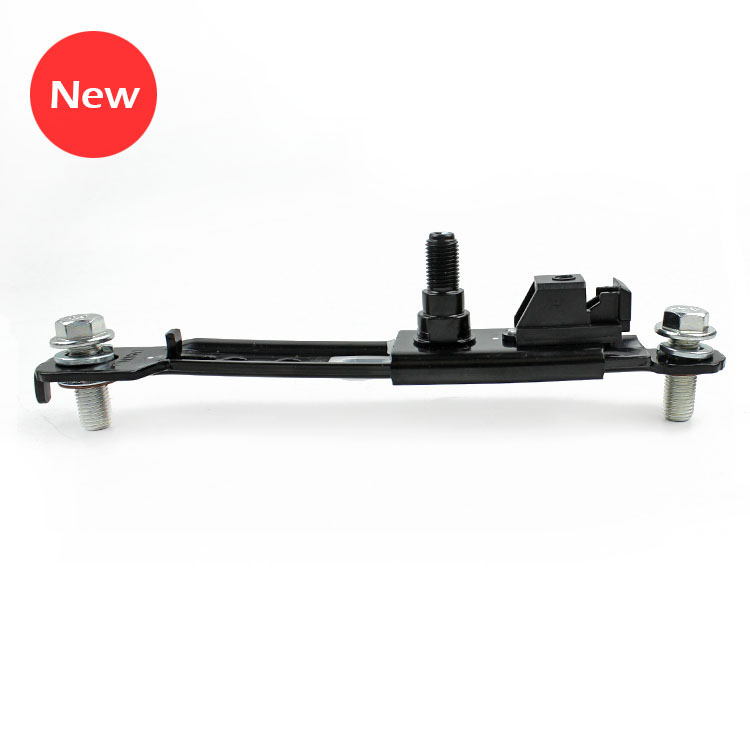 FEN014 Seat Belt Height Adjuster car seat belt seat belt height adjuster FEN014-