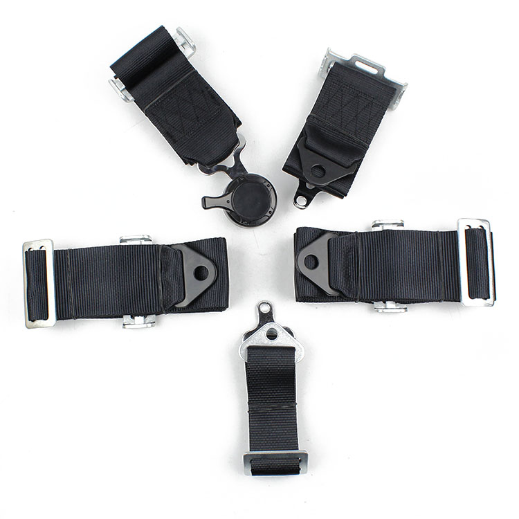 Fer010-1 High Quality Hot Selling 3 Inch 5 Point Fia Racing Seat Belt application :for most racing car seatFER010-1-