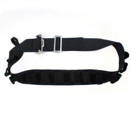 FES033 Cosplay Belt Shoulder Belt FES033