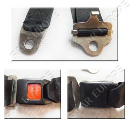 Fea005-Light-Truck-Seat-Belt-Mini-Carbon-Seat-Belt-Simple-Three-Point-Safety-Belt (1)