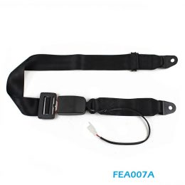 Fea007A-2-Point-Seat-Belt-Manufacturers-Electric-Car-Safety-Belt-Accessories-2-Point-Seat-Belt-with-Line