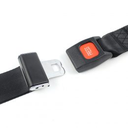 Fea008-Seat-Belt-Parts-2-Point-Bus-Safety-Belt (1)