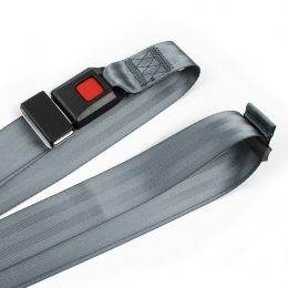 Fea010-Car-Seat-Belt-2-Point-Auto-Friend-Safety-Belt (1)