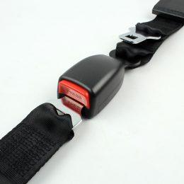 Fea012-Wheelchair-Belt-Two-Points-Static-Seat-Belt (1)