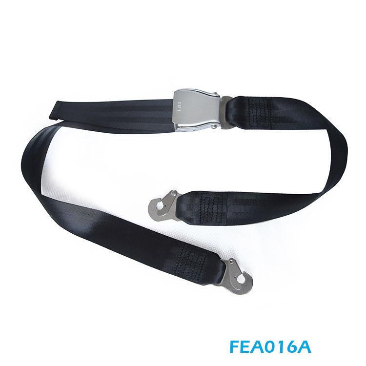 Fea016A-High-Quality-2-Point-Airplane-Seats-Belt-for-Aircraft-Seat (1)
