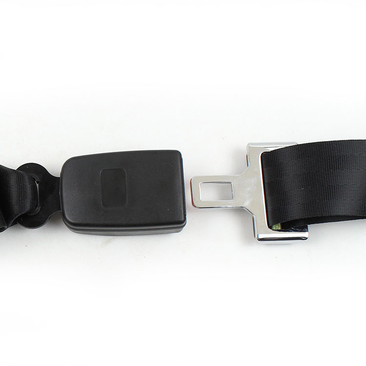 Fea017-New-Arrival-Pregnant-Woman-Adjustable-Seat-Belt-for-Pregnant-Woman (1)