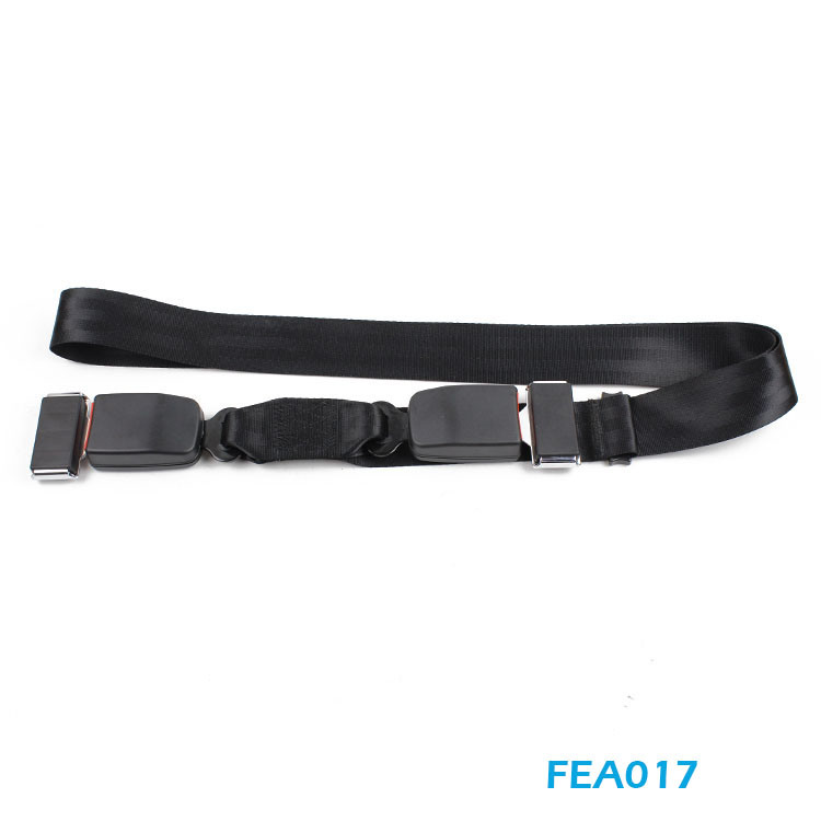 Fea017-New-Arrival-Pregnant-Woman-Adjustable-Seat-Belt-for-Pregnant-Woman