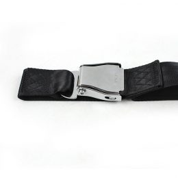 Fea018-New-Arrival-Seat-Belt-for-Pregnant-Women-45-Steel-Buckle-Pregnant-Woman-Seat-Belt (1