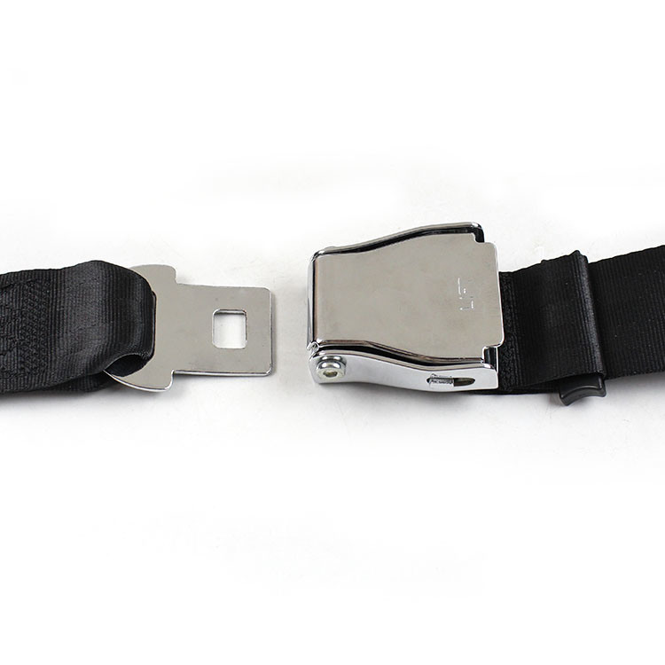Fea018-New-Arrival-Seat-Belt-for-Pregnant-Women-45-Steel-Buckle-Pregnant-Woman-Seat-Belt (2)