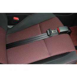Fea024 Car Safety Pregnant Woman Safety Belt