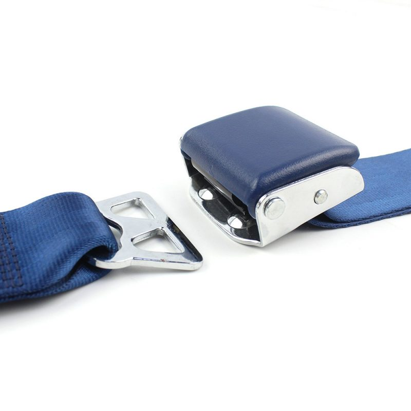 Fea027-Car-Auto-Accessories-Seat-Belt-Parts-2-Point-Removable-Waist-Support-Safety-Belt (1)