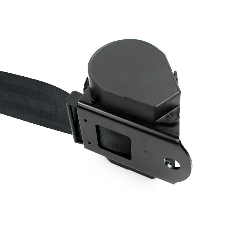 Feb002-Load-Limited-Seat-Belt-Retractor (1)