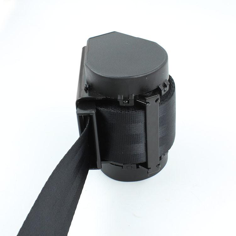 Feb002-Load-Limited-Seat-Belt-Retractor (3)