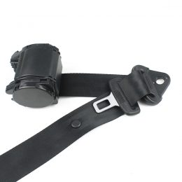 Feb003-Elr-3-Point-Safety-Belt-Parts-Universal-Car-Safety-Belt-with-Emergency-Locking-Function (1)