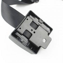 Feb005-3-Point-Elr-Universal-Car-Seat-Belt-with-Different-Buckles (1)