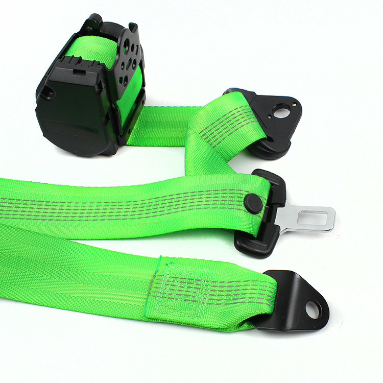Feb013-Automatic-3-Point-Seat-Belt-with-Reflective-Webbing (1)