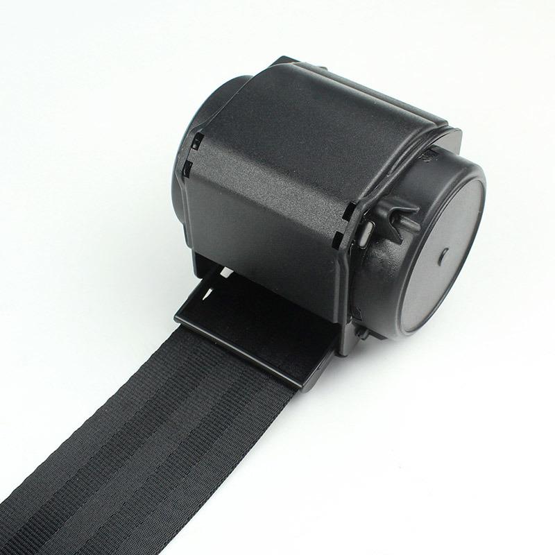 Feb016-Seat-Belt-Parts-Elr-Three-Point-Car-Safety-Seat-Belt (2)