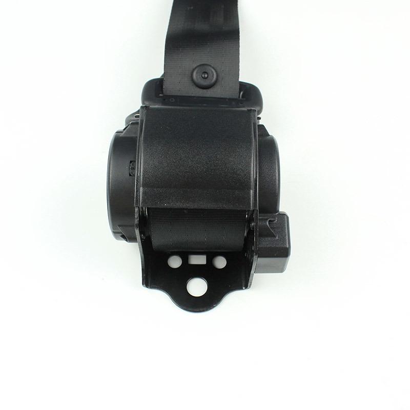 Feb016-Seat-Belt-Parts-Elr-Three-Point-Car-Safety-Seat-Beltv