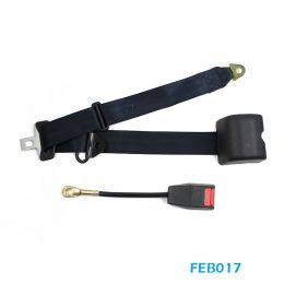 Feb017-Automatic-3-Point-Seat-Belt-Elr-Car-Seat-Belt (4)