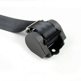 Feb019-3-Point-Elr-Seat-Belt-with-Reverse-Wound-Retractor (1)