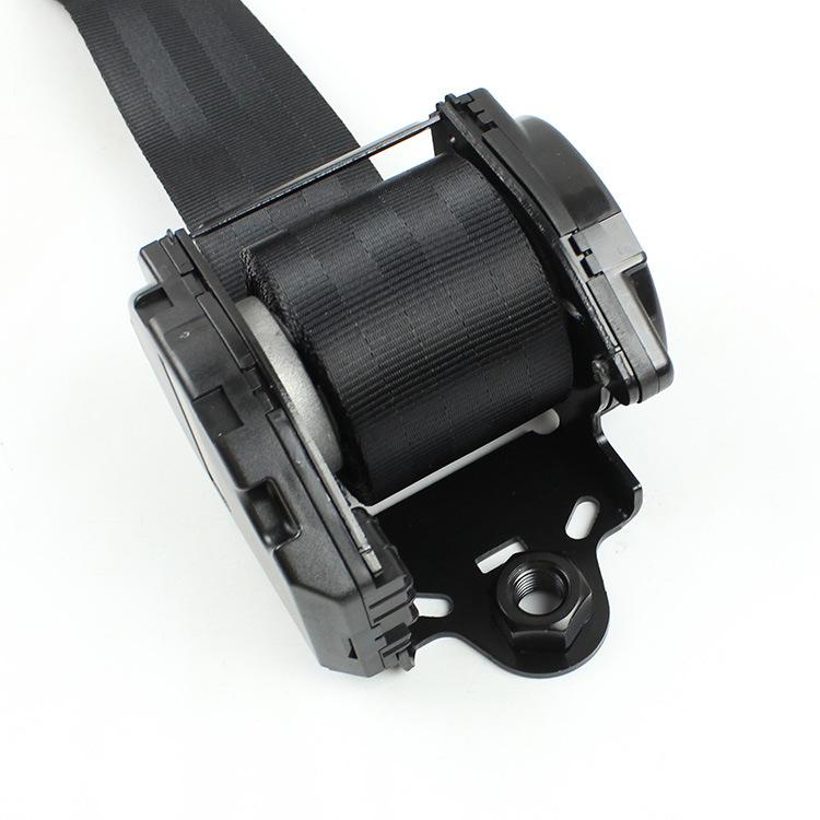 Feb021-3-Point-Elr-Seat-Belt (1)