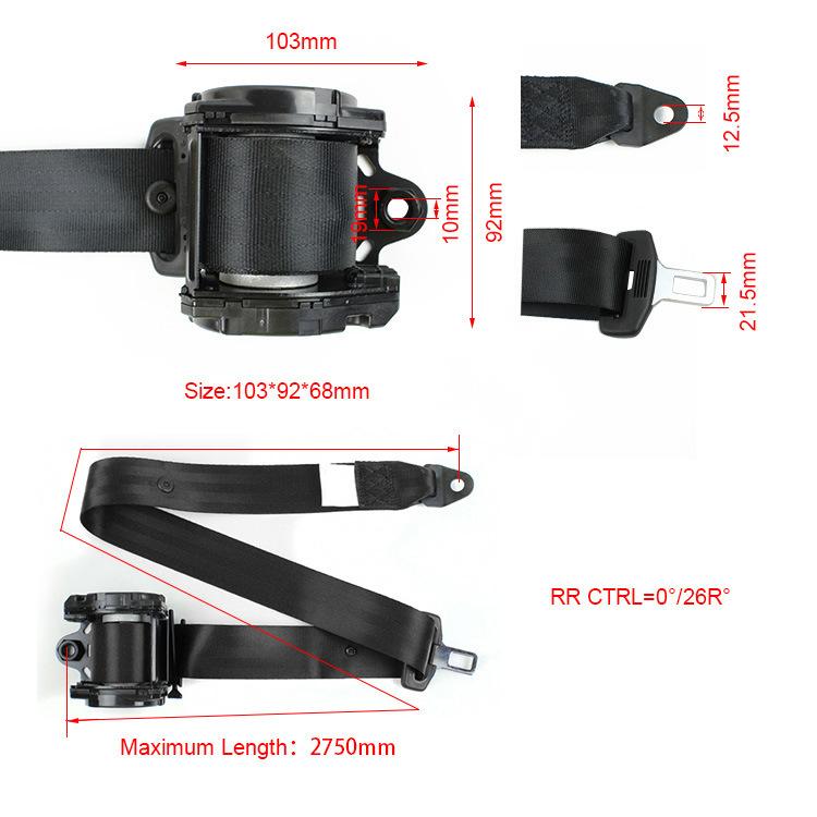 Feb021-3-Point-Elr-Seat-Belt (2)