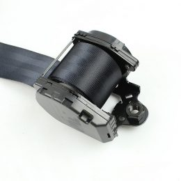 Feb022-Automatic-3-Point-Seat-Belt (1)